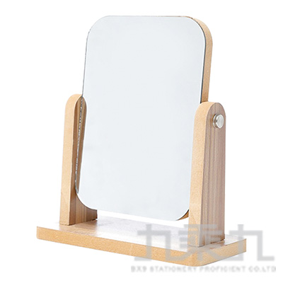 W992桌上型木鏡(YG-8S) 02P1W992