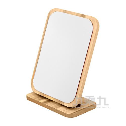 W993摺疊木鏡(YG-4) 02P1W993