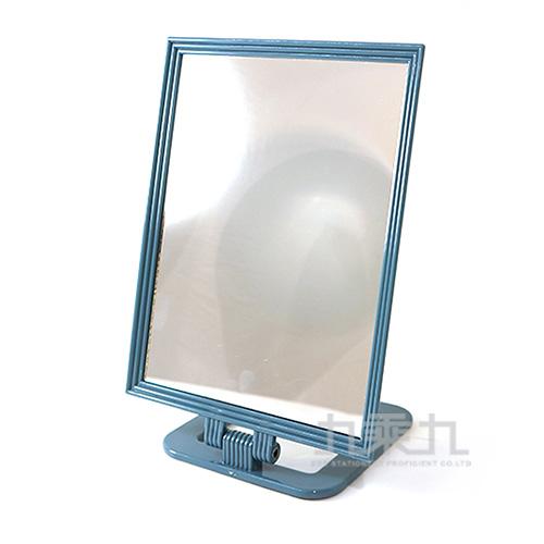 摺疊鏡 SV-189(L)