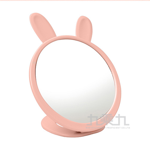 兔耳桌上鏡 02-P1-200