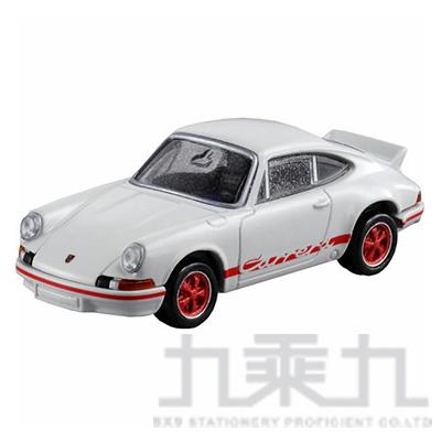 TOMICA 多美小汽車 PRM 12-02 保時捷911 TM88719