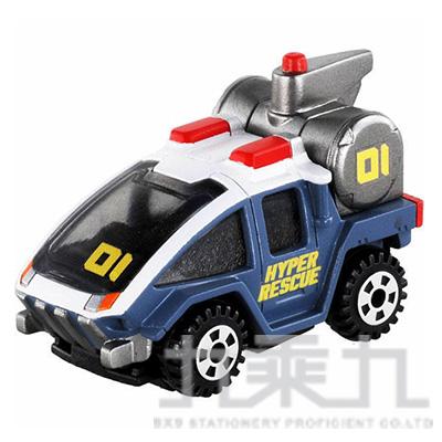 TOMICA 多美小汽車 黃色烏龜 TW89891