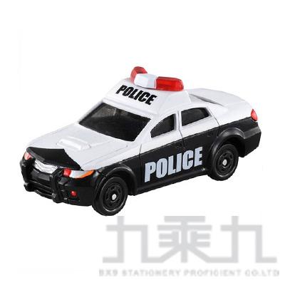 TOMICA 多美小汽車 馬赫閃電車 TW89895