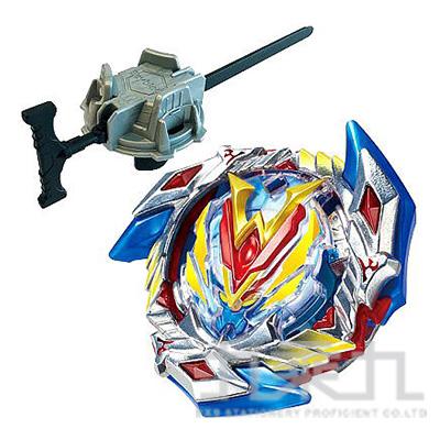 BURST#104 超翼戰神  BB96512