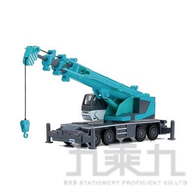 DIAPET 神鋼-重物吊掛機 AG30587