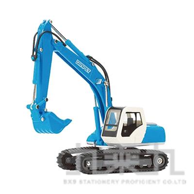 DIAPET 挖土機 AG00307