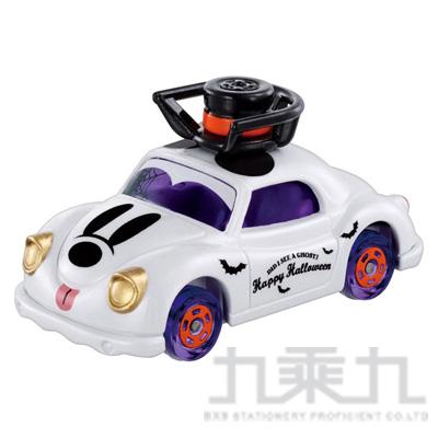 TOMICA 多美小汽車 迪士尼米奇萬聖節小汽車 DS11412