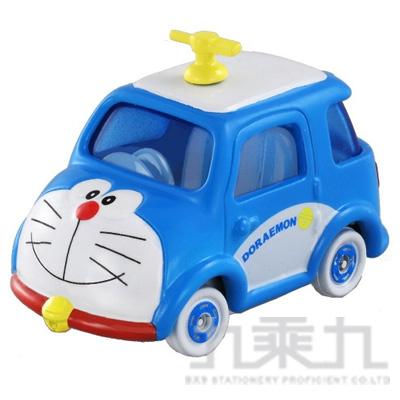 TOMICA 多美小汽車DREAM TM哆啦A夢車 TM96458