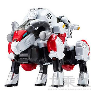 炫風騎士METALIONS 白羊星 YT14027