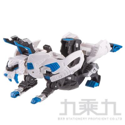 獵風美洲虎 CK32371