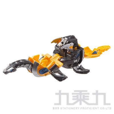 怒濤頸龍 CK32373