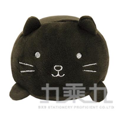 滑鼠謢腕墊/貓咪 881622