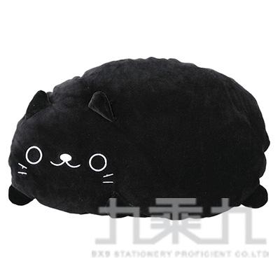 45cm 抱抱貓咪 882210