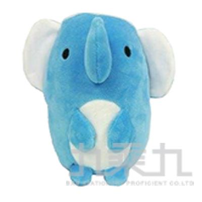 15CM角落動物-大象 882319