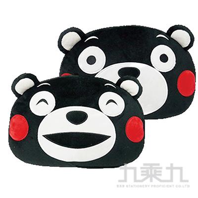 40cm熊本熊暖手枕 882480