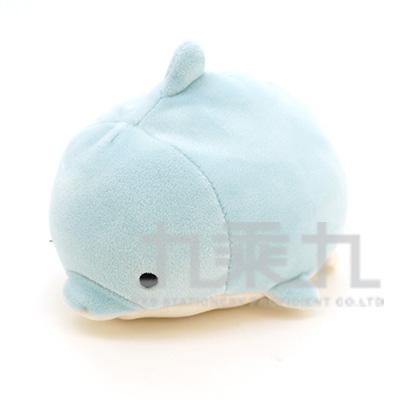 滑鼠護腕墊/海豚 882896