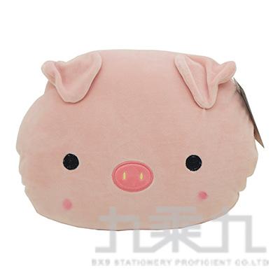 小豬暖手抱枕 882369
