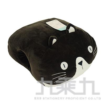 紓壓多功能枕/貓貓(超彈力) 883020