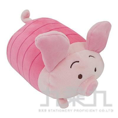 小豬滑鼠護腕墊 883174