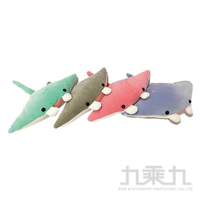 4吋魟魚吊飾/6色