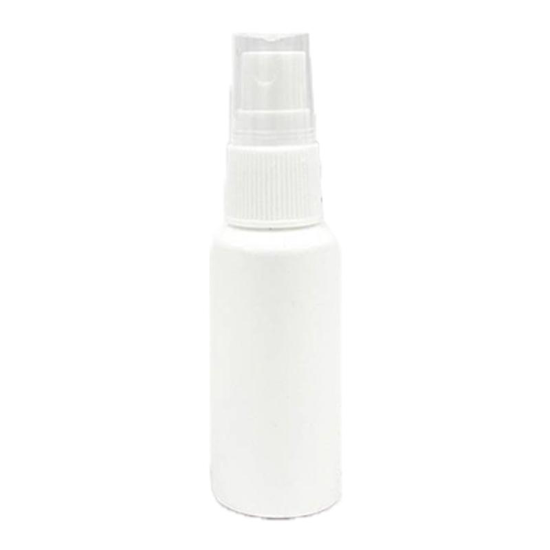 2號50ML噴霧分裝瓶 HB50Z-04