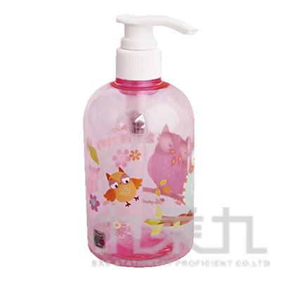 POPOKIKI沐浴乳瓶 PK-631