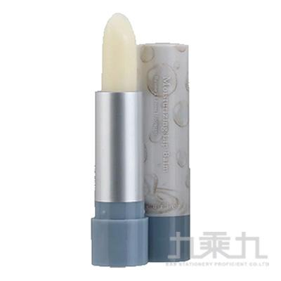 沁潤保濕護唇膏(無色&無香) F0015