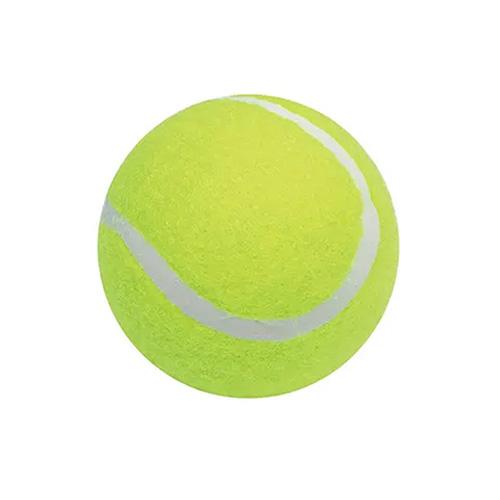 成功-一般網球 4311