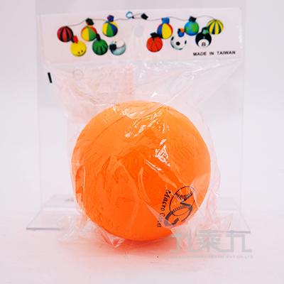 MG樂樂棒球9cm(軟式)