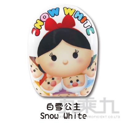 Tsum Tsum白雪公主暖暖蛋 761418
