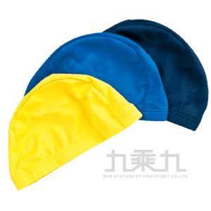 0@特多龍泳帽 W0360