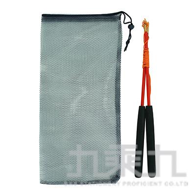 玻璃纖維棒加黑色網袋 9UB9090