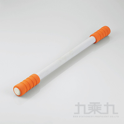 ELECOM ECLEAR肌力訓練彈力棒-中階