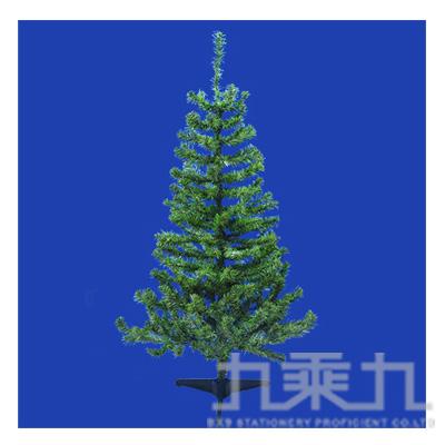 6尺豪華聖誕綁樹 T001-625