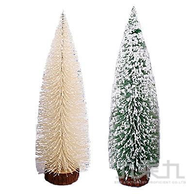15公分松針聖誕樹擺飾  GTX-5832