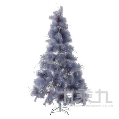 94#6尺聖誕樹-灰 SL5580