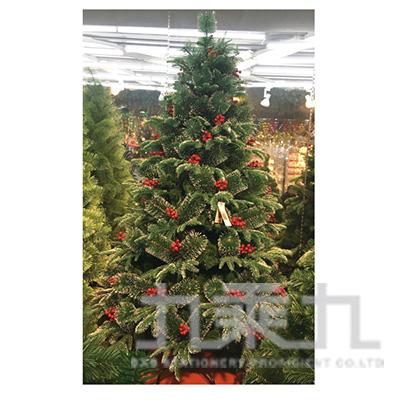 1.8米聖誕樹(335頭) SL6295