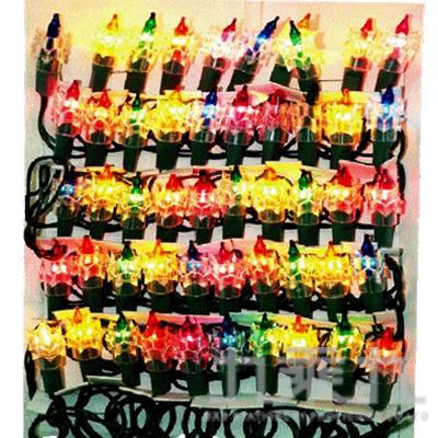 94#新50燈五彩鑽石燈NFGD-50A