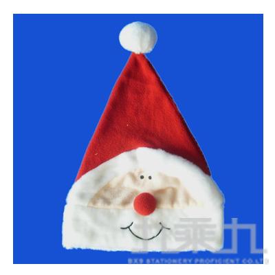17俏皮老公公聖誕帽 GTX-4279