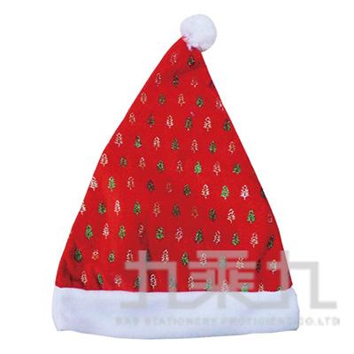 聖誕樹帽 513750