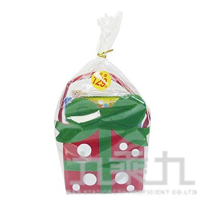 聖誕禮盒文具組 6X1416