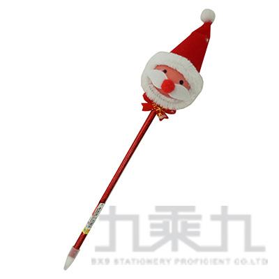 聖誕老人造型筆 MX2005-2