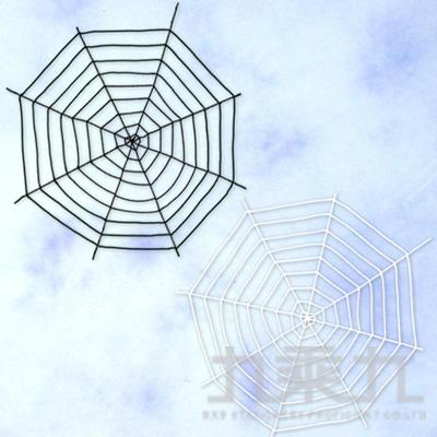 9尺蜘蛛網 GTH-9147