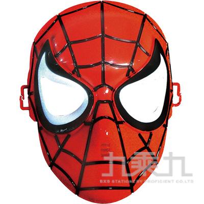 92#蜘蛛超人面具 GTH-1142