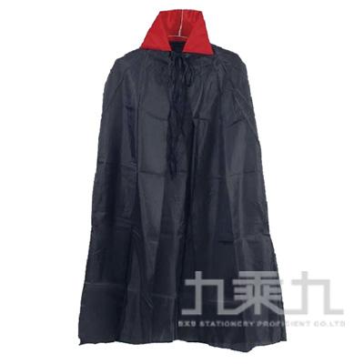 93#50吸血鬼披風 GTH-0148