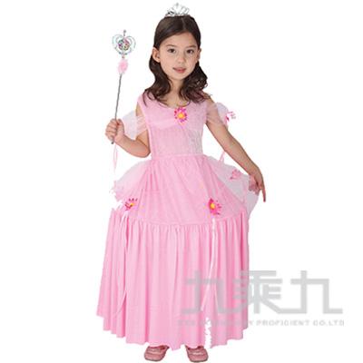 雪麗豪華公主裝(M)GTH-0590