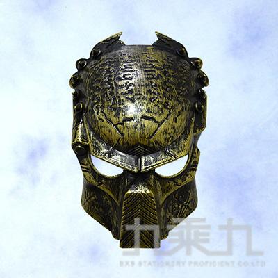 外星人戰士面具 GTH-1699