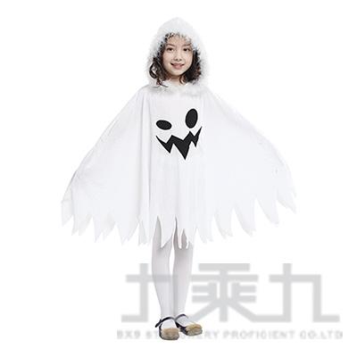 俏皮小精靈(S.M.L) GTH-1524