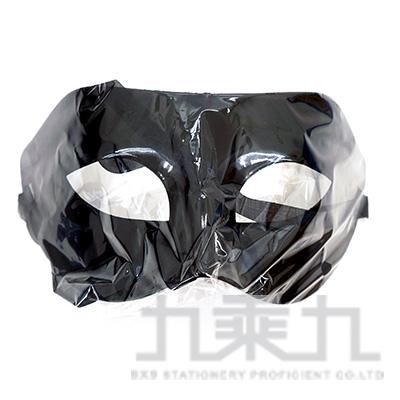 蒙面俠眼罩 GTH-2065