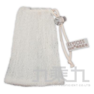 Cream-專利泡泡皂袋 SK-404-2
